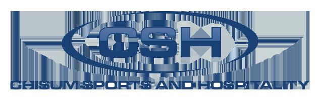 Chisum Sports & Hospitality